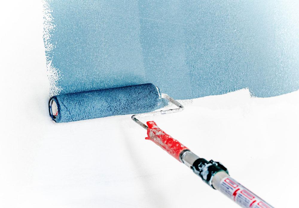 SGP-Gardoise-Peinture-housepainter-ravalement-isolation-thermique-interieur-exterieur-revetement-sols-murs-vitrerie-montpellier-ales-nimes-13