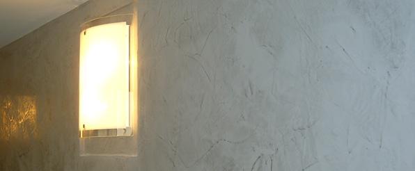 SGP-Gardoise-Peinture-housepainter-ravalement-isolation-thermique-interieur-exterieur-revetement-sols-murs-vitrerie-montpellier-ales-nimes-23
