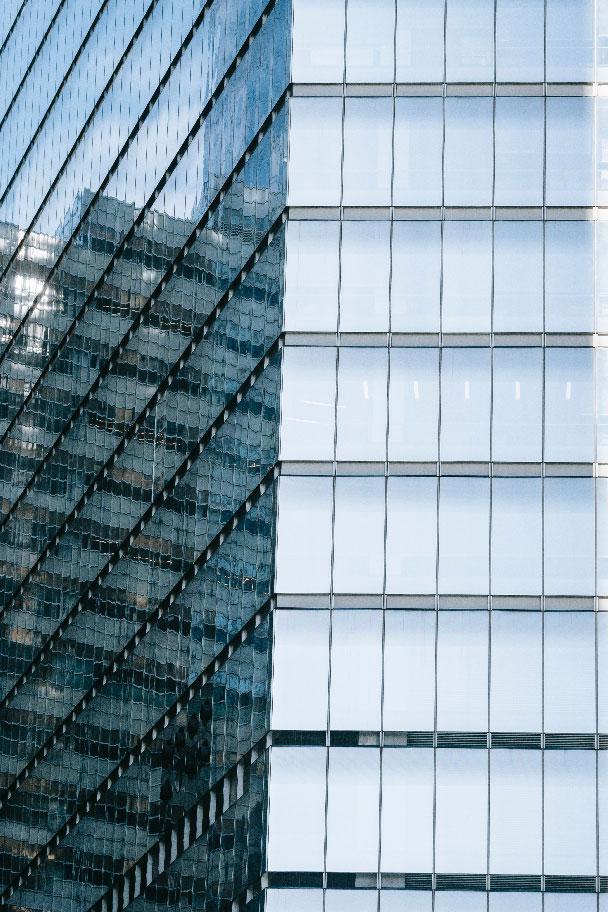 SGP-Gardoise-Peinture-housepainter-ravalement-isolation-thermique-interieur-exterieur-revetement-sols-murs-vitrerie-montpellier-ales-nimes-05