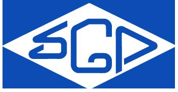 SGP-Gardoise-Peinture-housepainter-ravalement-isolation-thermique-interieur-exterieur-revetement-sols-murs-vitrerie-montpellier-ales-nimes-350