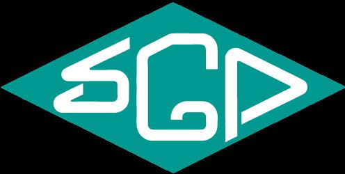 SGP-Gardoise-Peinture-housepainter-ravalement-isolation-thermique-interieur-exterieur-revetement-sols-murs-vitrerie-montpellier-ales-nimes-picto-500