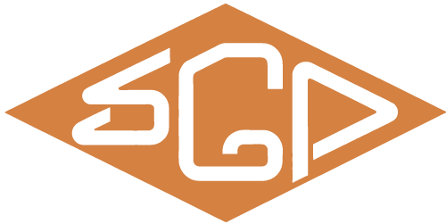 SGP-Gardoise-Peinture-housepainter-ravalement-isolation-thermique-interieur-exterieur-revetement-sols-murs-vitrerie-montpellier-ales-nimes-picto-orange-500
