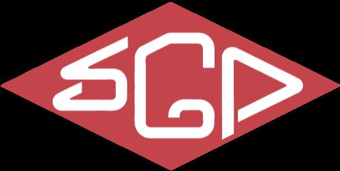 SGP-Gardoise-Peinture-housepainter-ravalement-isolation-thermique-interieur-exterieur-revetement-sols-murs-vitrerie-montpellier-ales-nimes-picto-rouge-500